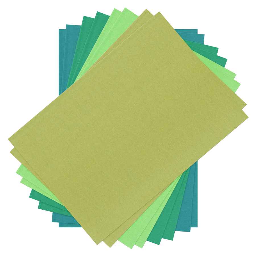 1-Sided-Card-Greens.jpg
