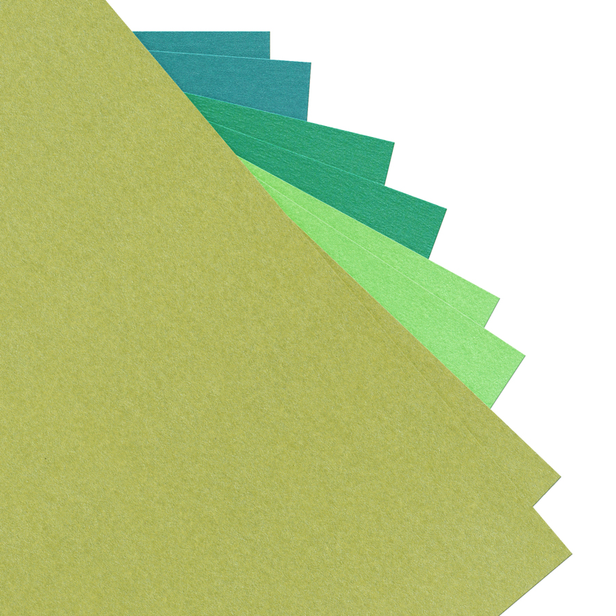 1-Sided-Card-Greens-crop.jpg