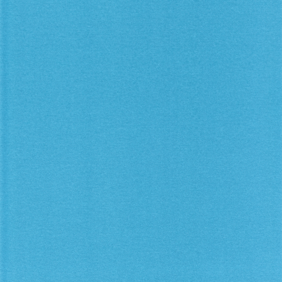1-sided-card-Mainly-Blue-3.jpg
