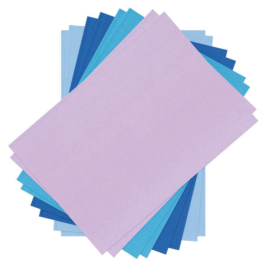 1-Sided-Card-Mainly-Blues.jpg