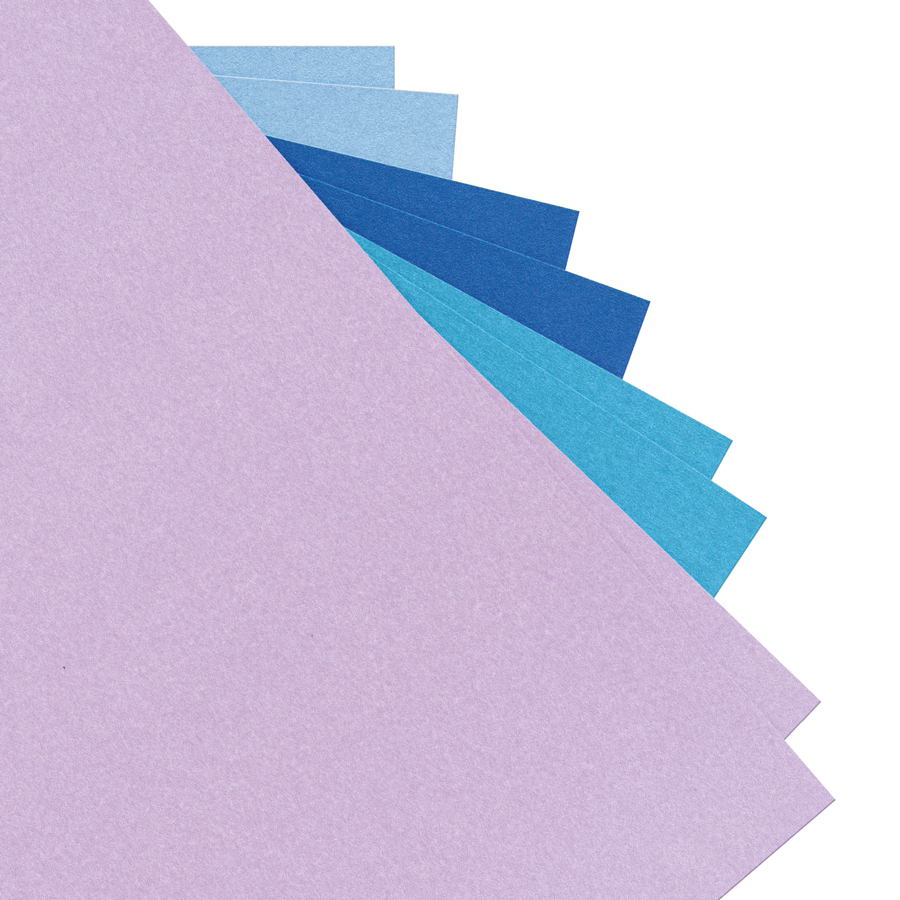 1-Sided-Card-Mainly-Blues-crop.jpg