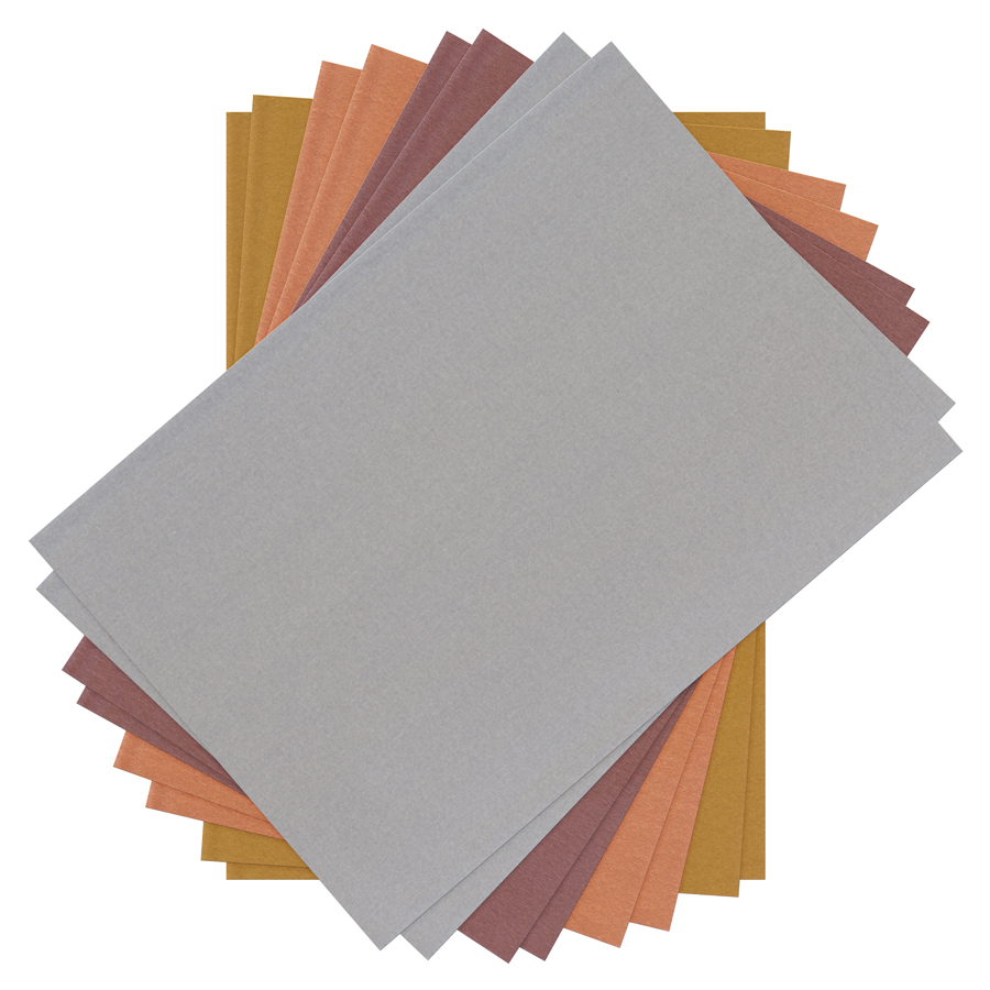 1-Sided-Card-Metallics.jpg