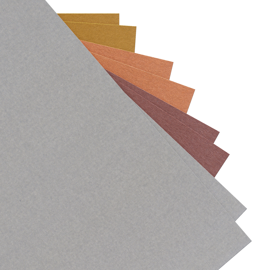 1-Sided-Card-Metallics-crop.jpg