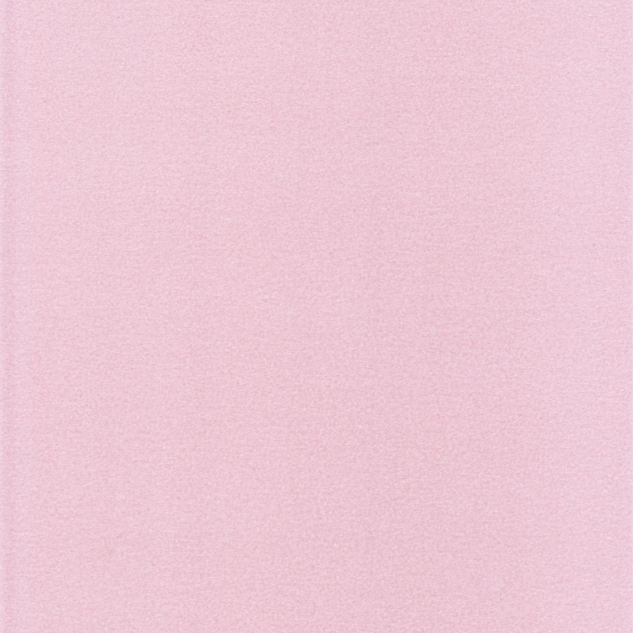 1-sided-card-Pinks-1.jpg