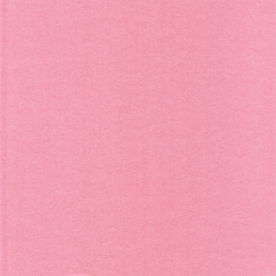 1-sided-card-Pinks-2.jpg