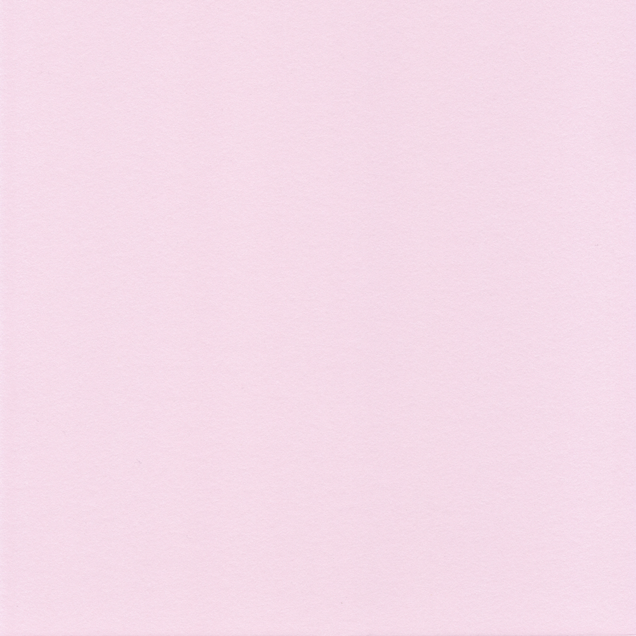 1-sided-card-Pinks-4.jpg