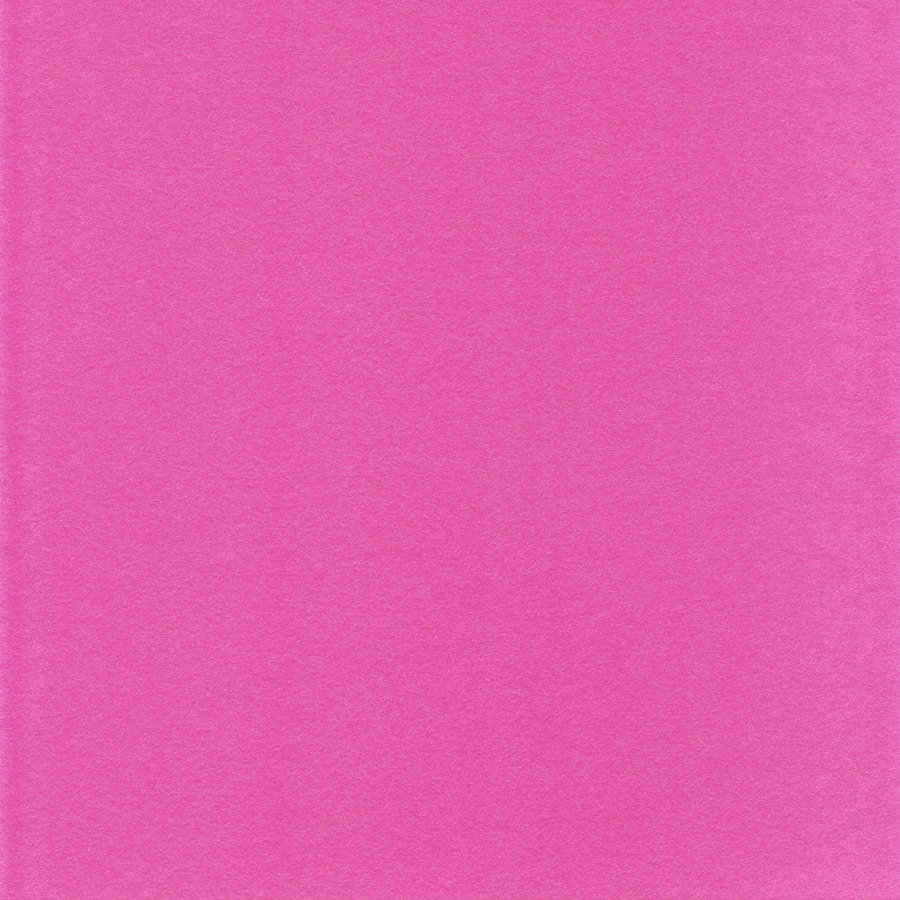 1-sided-card-Pinks-3.jpg