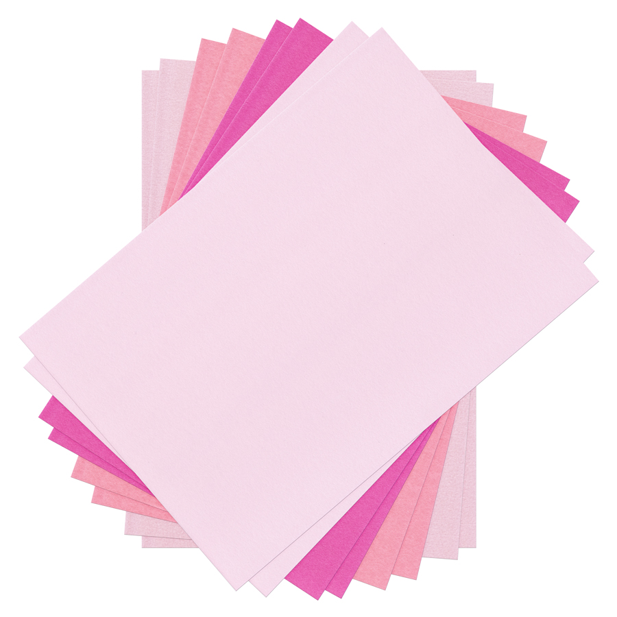 1-Sided-Card-Pinks.jpg