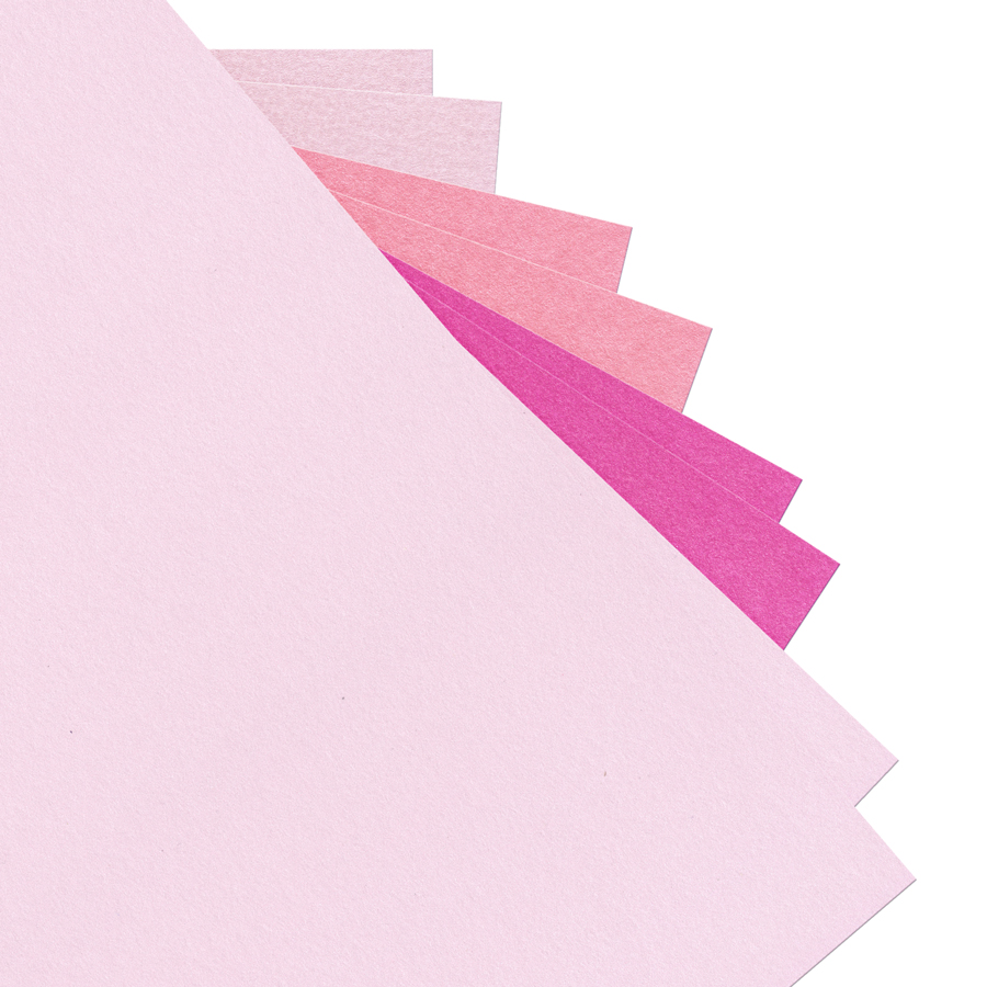 1-Sided-Card-Pinks-crop.jpg
