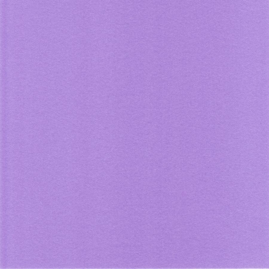 1-sided-card-Purples-1.jpg