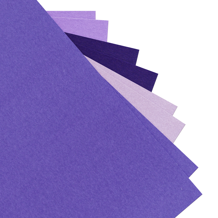1-Sided-Card-Purples-crop.jpg