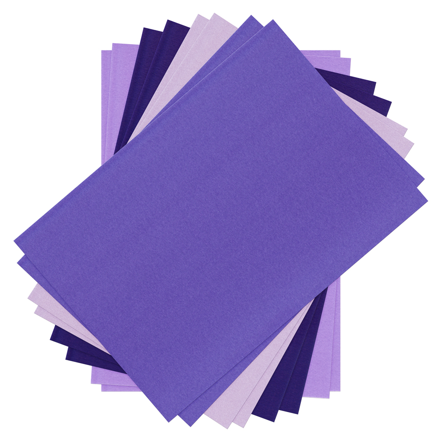 1-Sided-Card-Purples.jpg