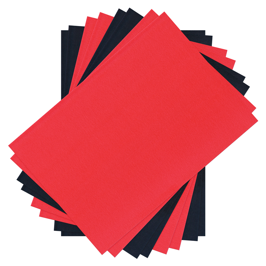 1-Sided-Card-Reds-&-Blacks.jpg
