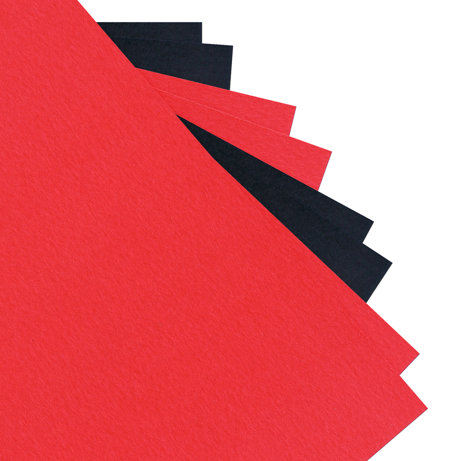 1-Sided-Card-Reds-&-Blacks-crop.jpg