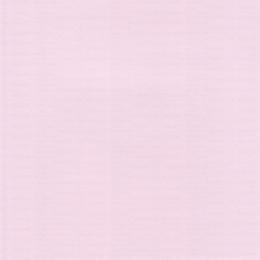 Self-adhesive-assorted-Pinks-1.jpg