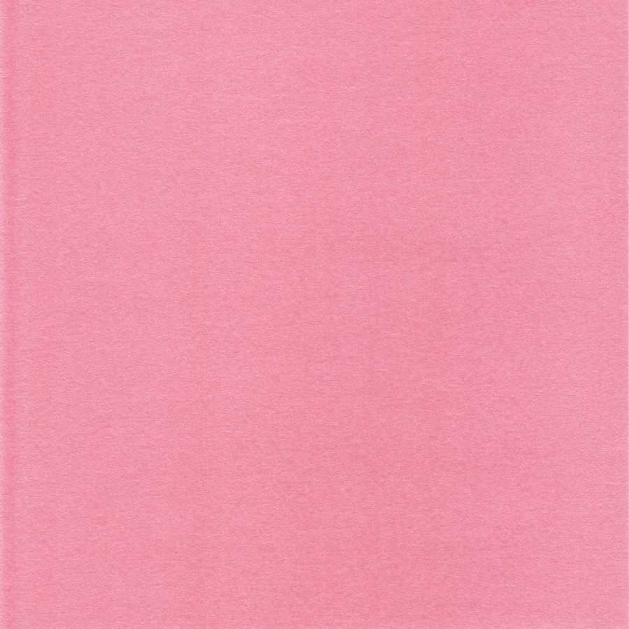 Self-adhesive-assorted-Pinks-3.jpg