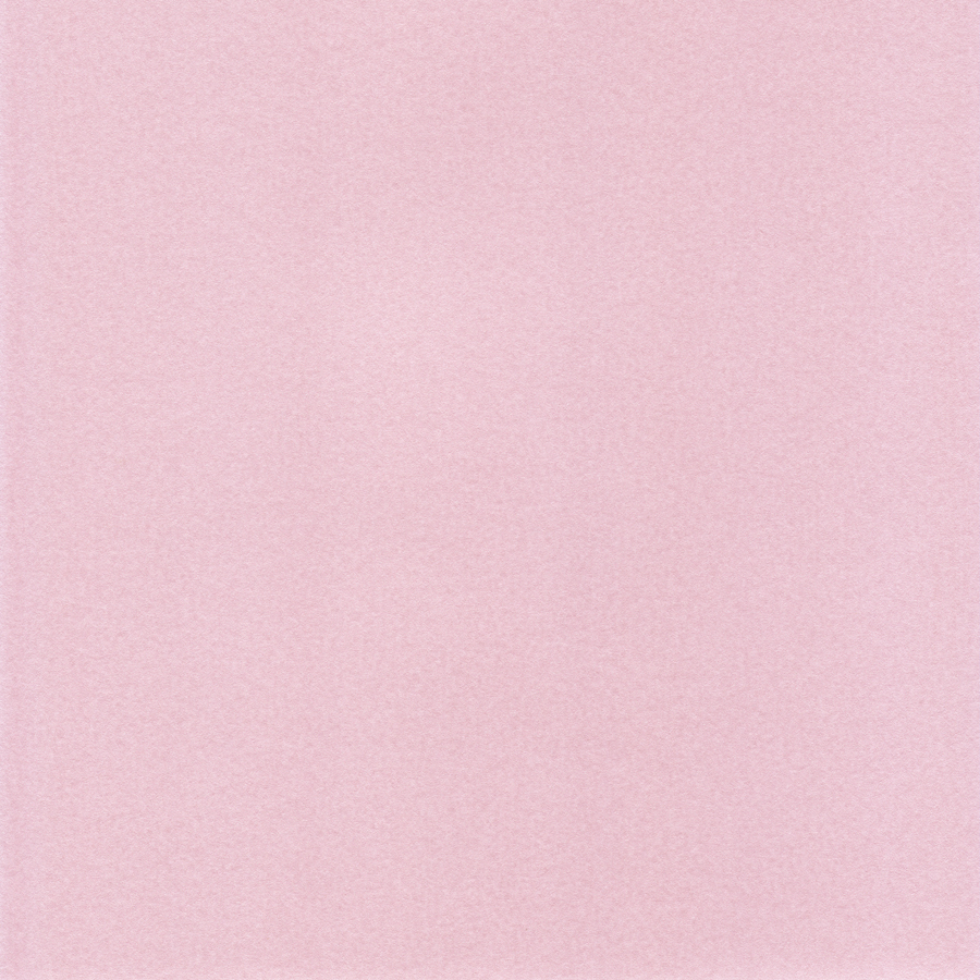 Self-adhesive-assorted-Pinks-4.jpg