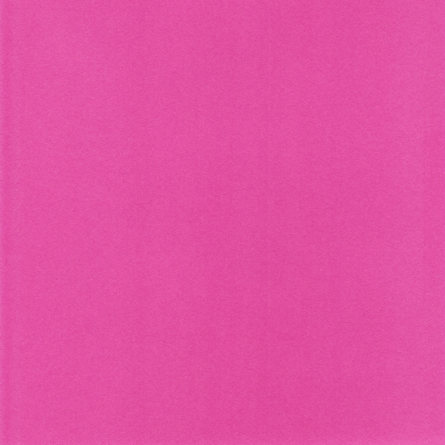 Self-adhesive-assorted-Pinks-2.jpg