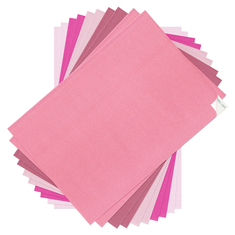 Self-Adhesive-Pinks.jpg