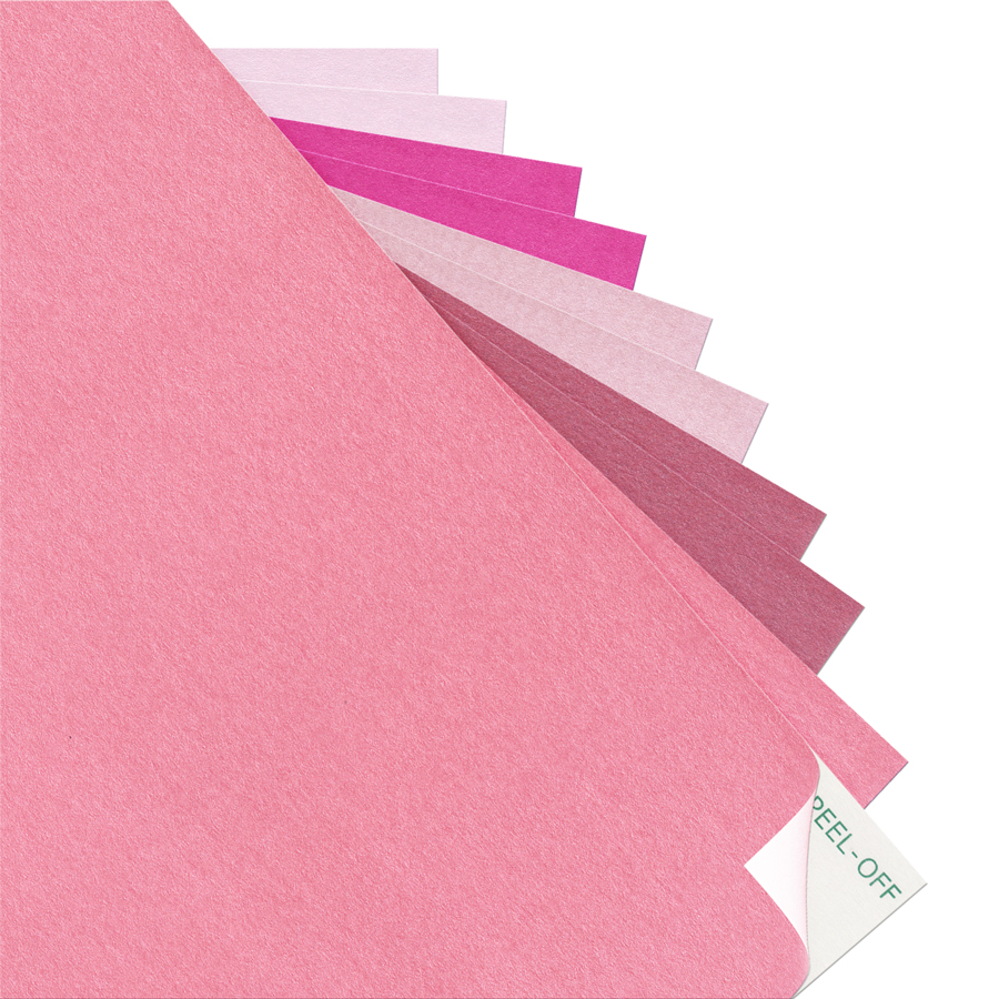 Self-Adhesive-Pinks-crop.jpg