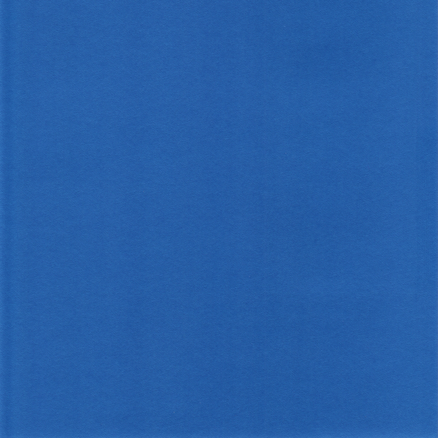 Self-adhesive-Blues-2.jpg