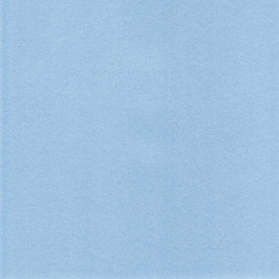 Self-adhesive-Blues-3.jpg