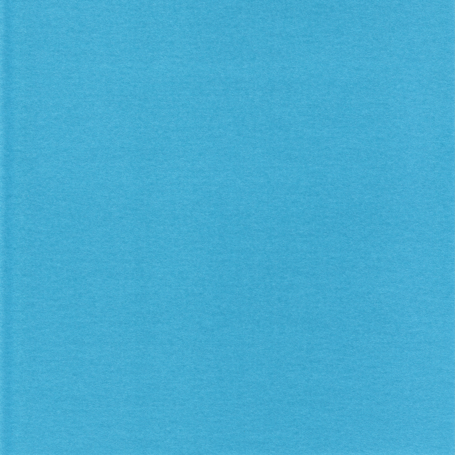 Self-adhesive-Blues-1.jpg