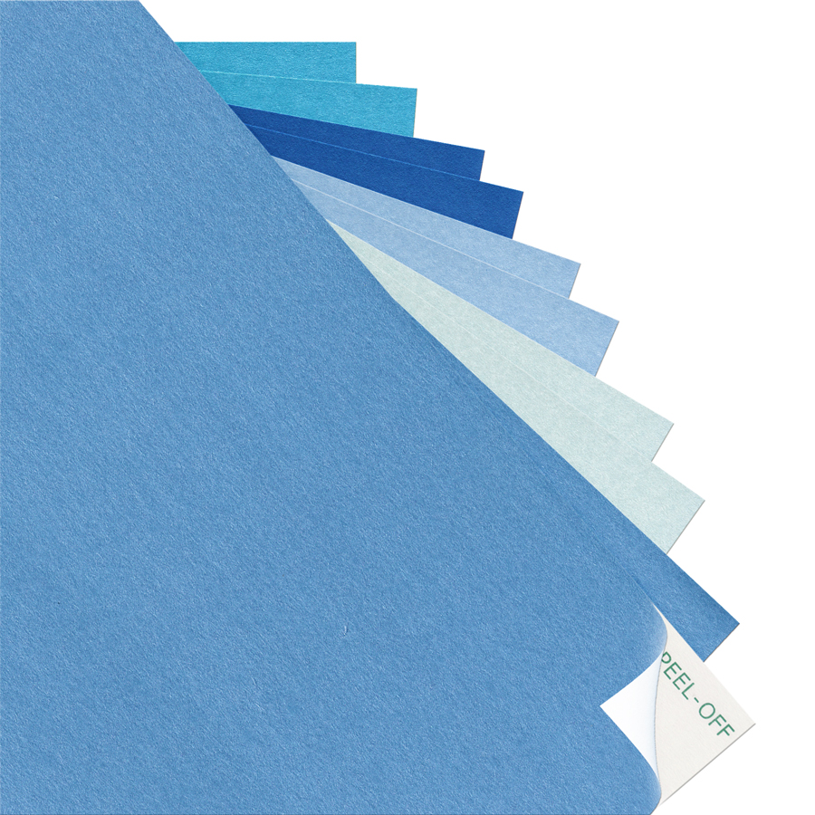 Self-Adhesive-Blues-crop.jpg