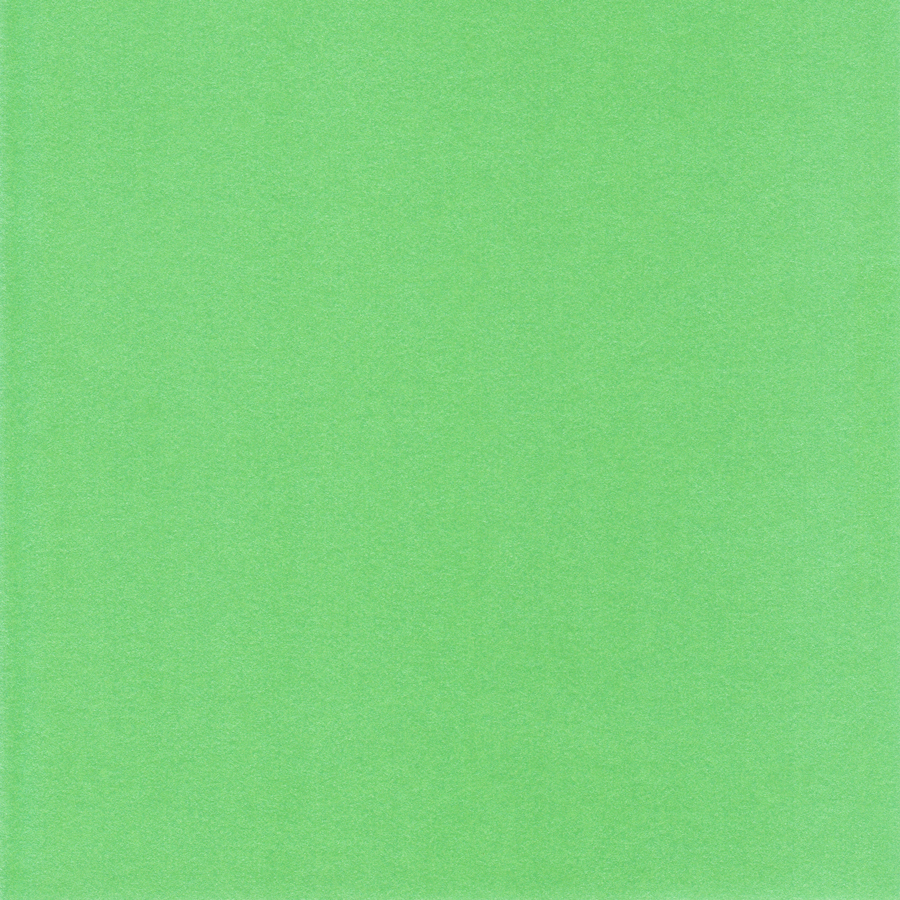 Self-adhesive-Greens-5.jpg