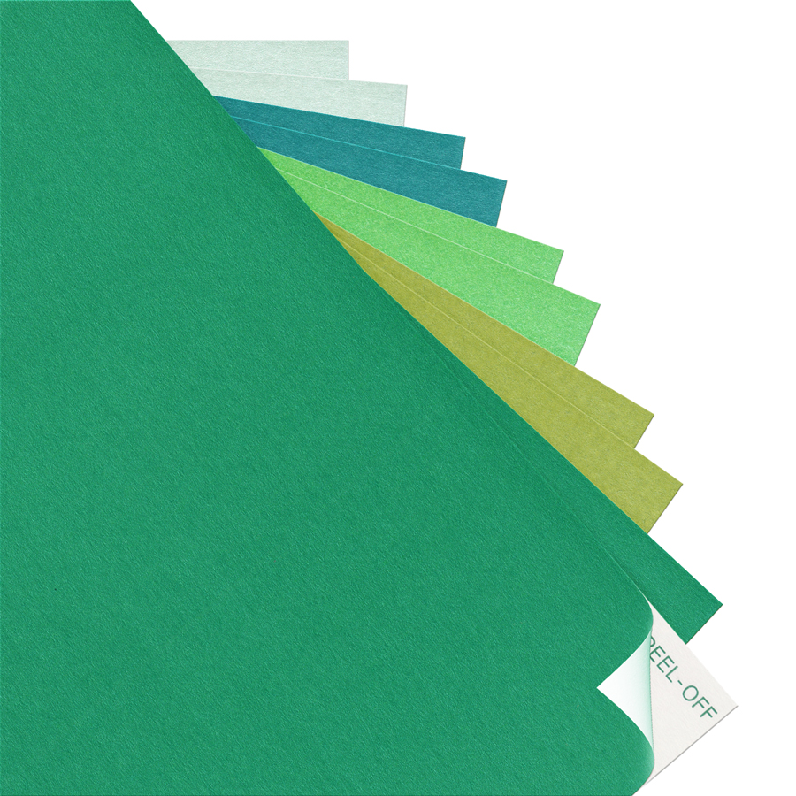 Self-Adhesive-Greens-crop.jpg