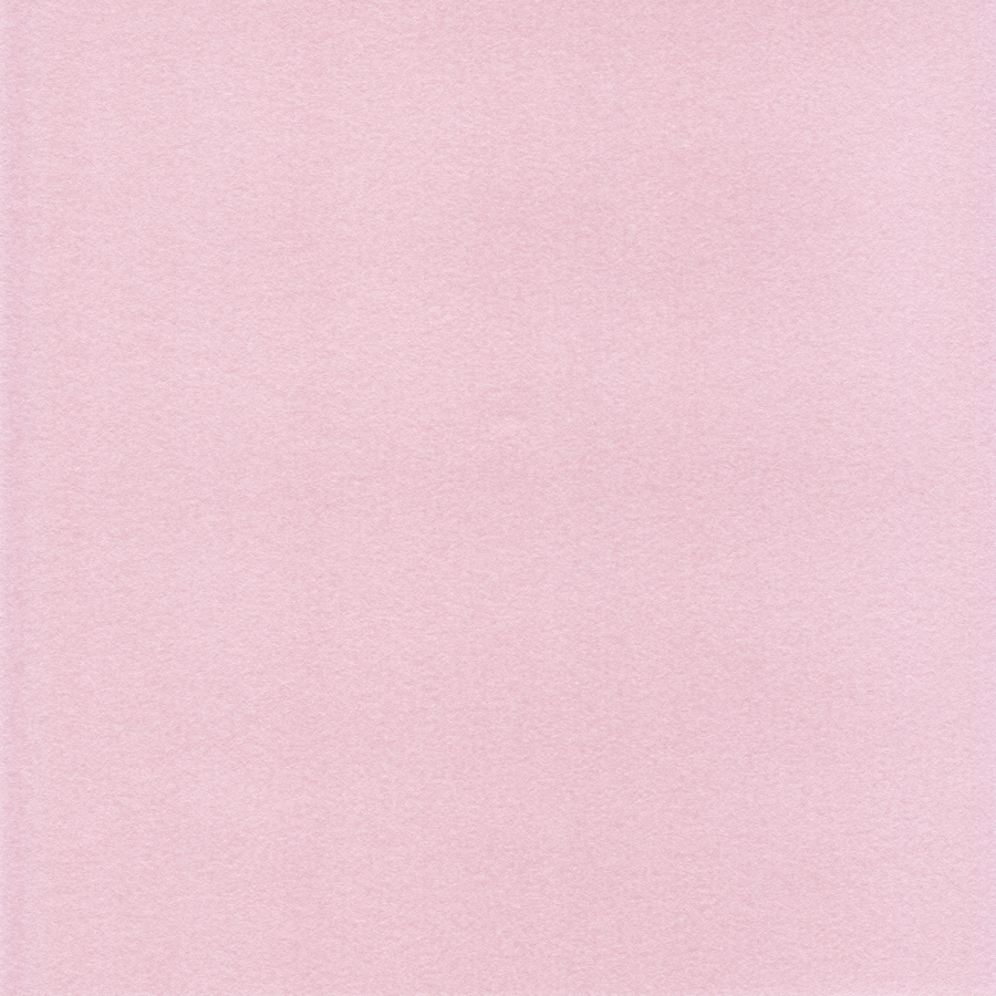 Self-adhesive-Purple-&-Pinks-2.jpg