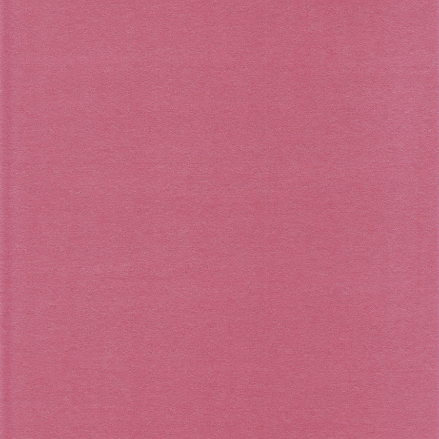 Self-adhesive-Purple-&-Pinks-1.jpg