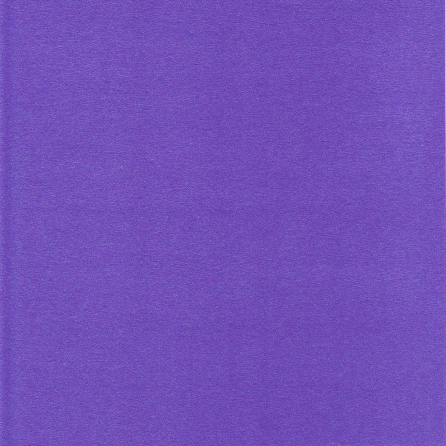 Self-adhesive-Purple-&-Pinks-3.jpg