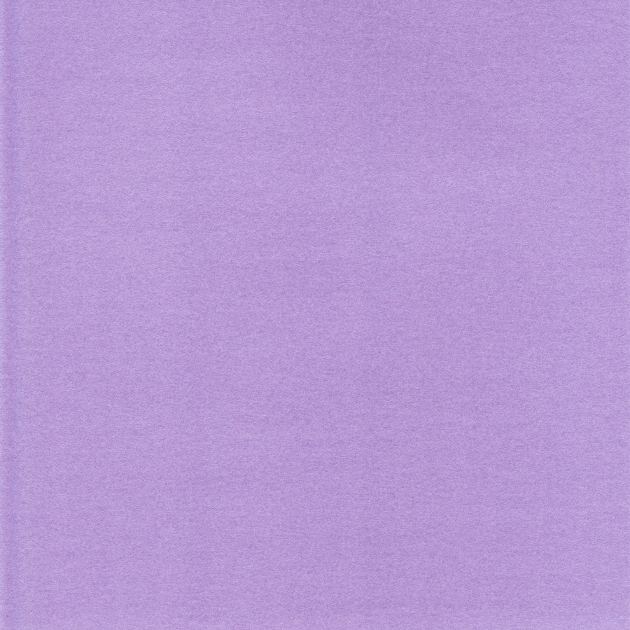 Self-adhesive-Purple-&-Pinks-4.jpg