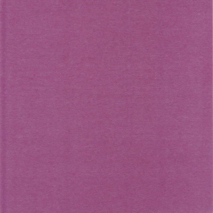 Self-adhesive-Purple-&-Pinks-5.jpg