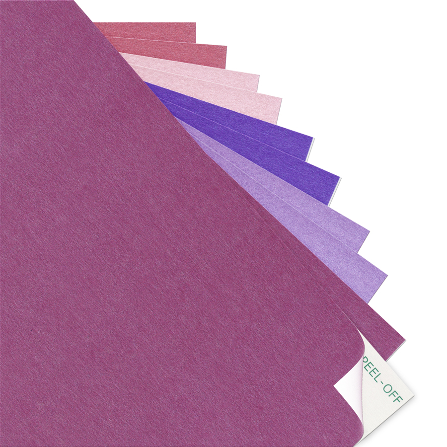 Self-Adhesive-Purples-&-Pinks-crop.jpg