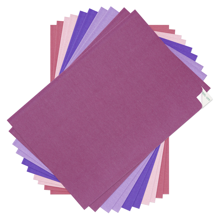 Self-Adhesive-Purples-&-Pinks.jpg
