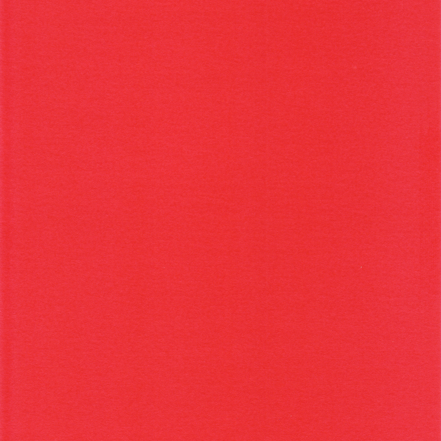 Self-adhesive-Reds-&-Blacks-1.jpg