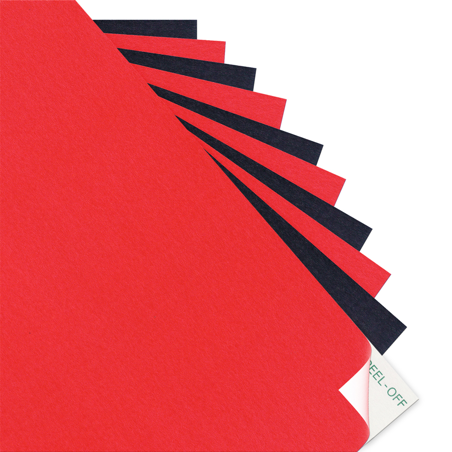 Self-Adhesive-Reds-&-Blacks-crop.jpg
