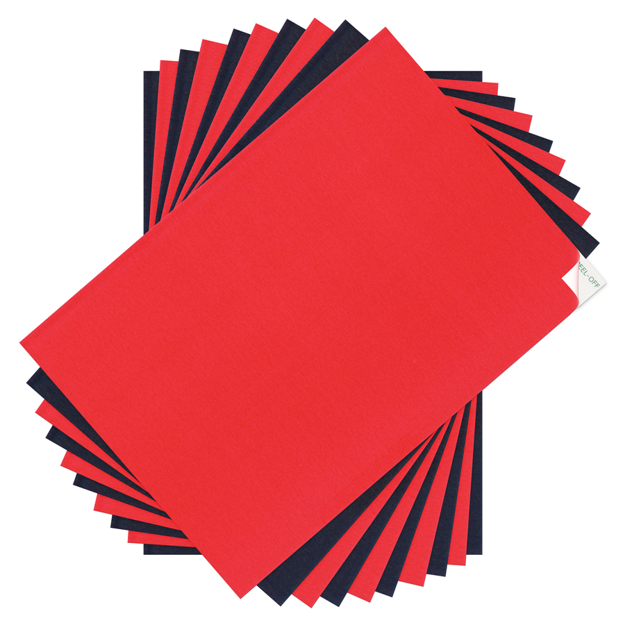Self-Adhesive-Reds-&-Blacks.jpg