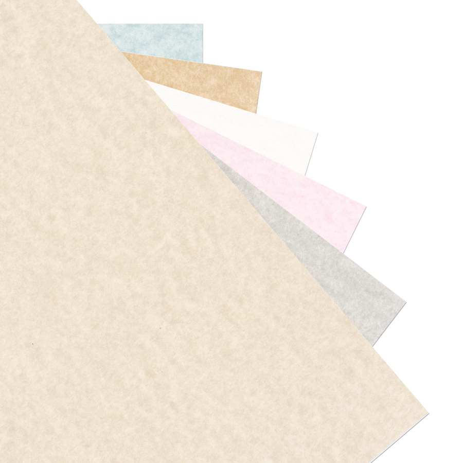 Cloudy-Parchment-fan-crop.jpg