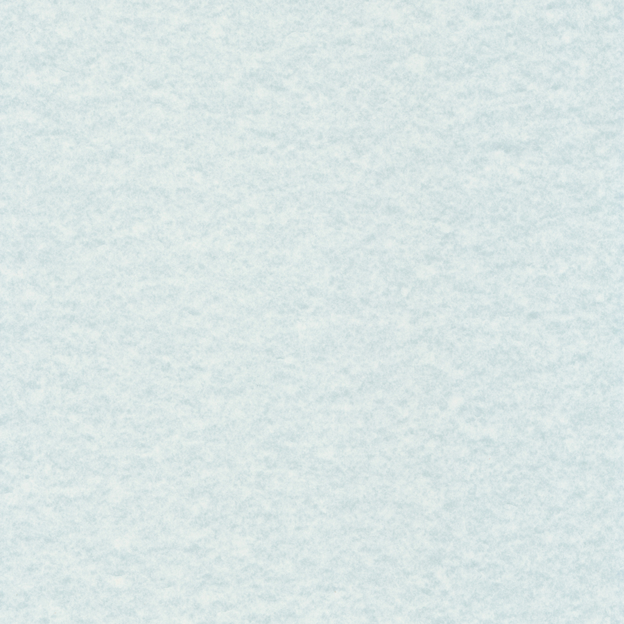 Self-adhesive-Cloudy-Parchment-1.jpg