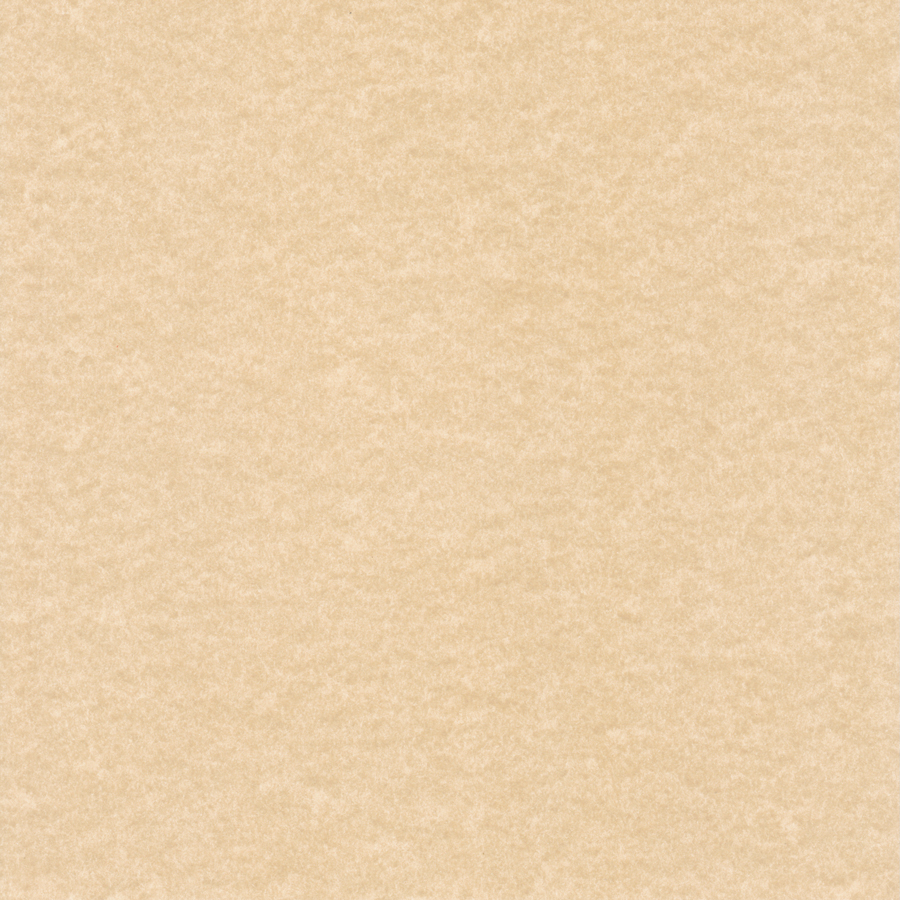 Self-adhesive-Cloudy-Parchment-4.jpg