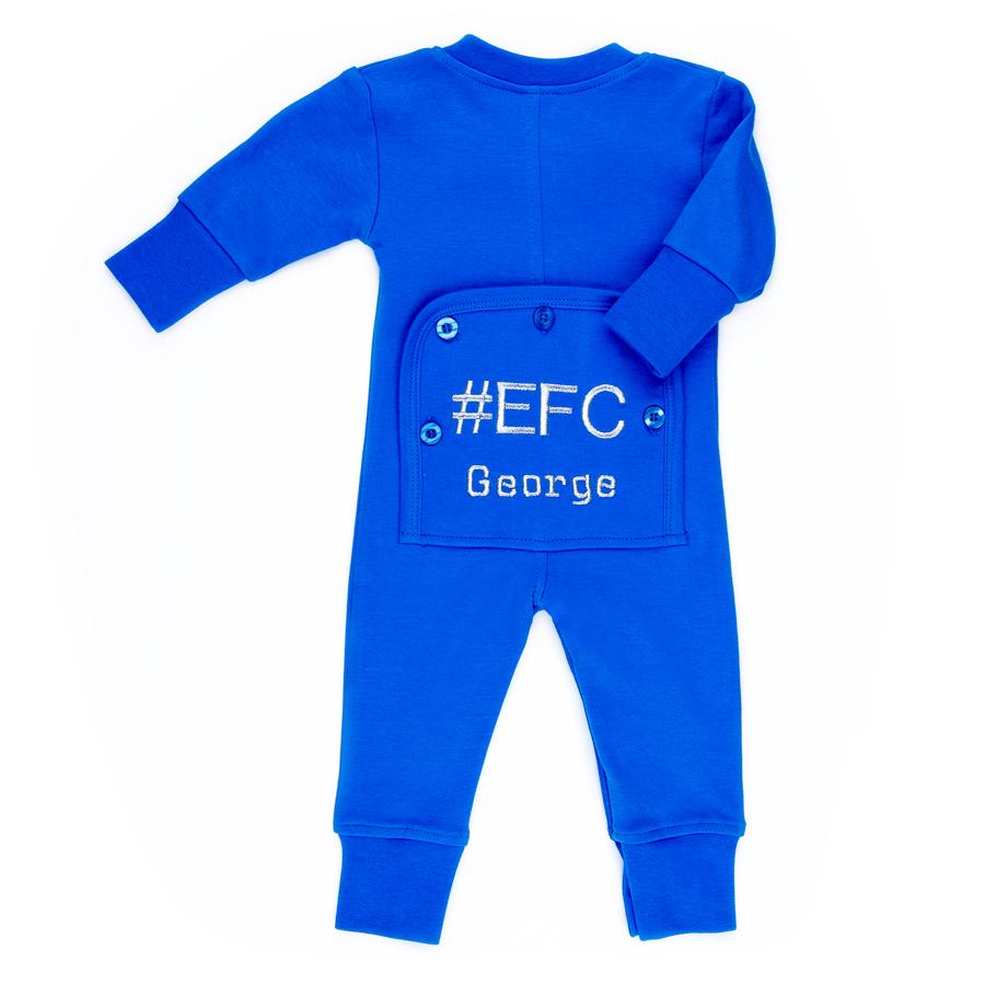 EFC-B.jpg