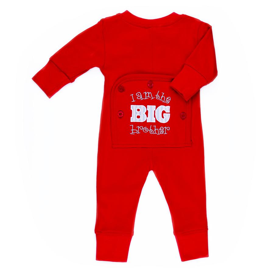 Big-Bro-R.jpg