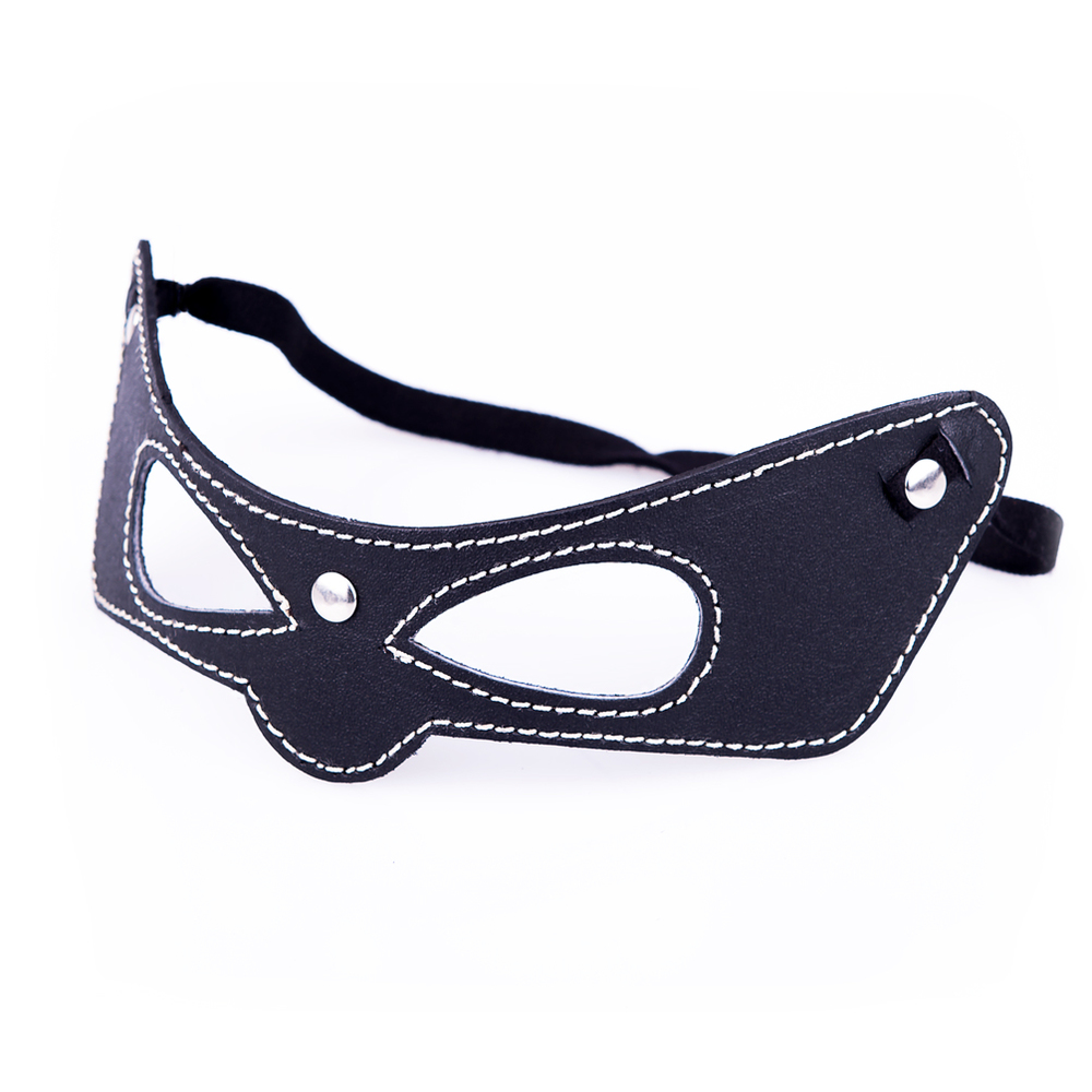 mask-4-front.jpg
