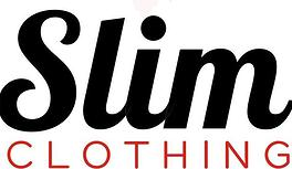 slim clothing.jpg