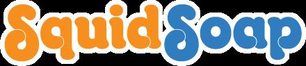sqsp_logo.png