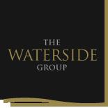 waterside group.png