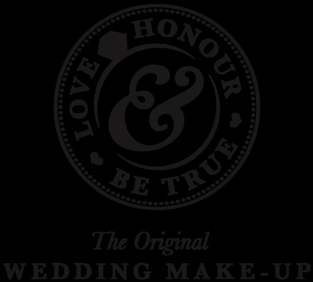 lhbt logo 1.png